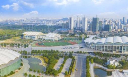 中国这一县城,获5项全国第一,经济比肩二线城市还要建地铁
