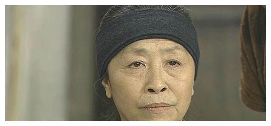 83岁张少华旧言论被扒,因赞誉郭靖宇是国家栋梁,惹怒女权人士!