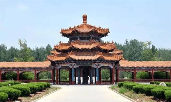 """安徽这一县要""""崛起"""",正在力争""""撤县设市"""",未来将迎大变化"""