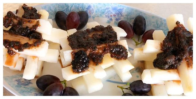 夏天要多吃此菜,简单煮一煮就上桌,解暑解油腻,营养不发胖