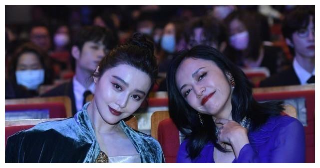《爵迹2》删镜头后,粉丝团宣布喜讯,范冰冰高调出席电影首映礼