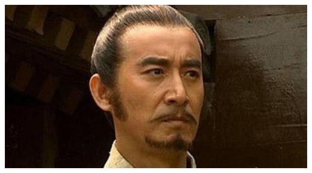 李世民容得下李建成、李元吉亲信,为何容不下李渊的亲信裴寂