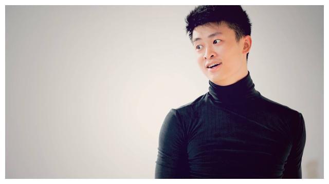 首次编舞就获赞无数的金牌舞者将作为选手加盟《舞蹈风暴2》?