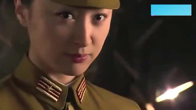 抗日奇侠:王牧风单身匹马闯进日军指挥部,大展身手干掉日军少佐