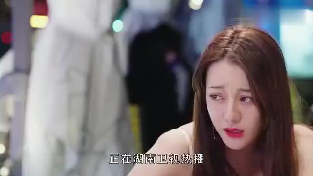 """""""中国第一男模"""",因瞿颖至今未娶,今成雅痞大叔"""
