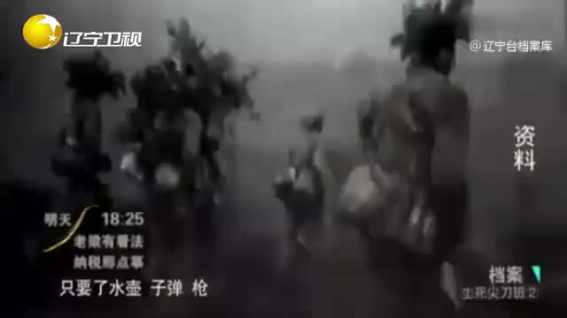 对越反击战,我军攻下越军阵地,发现里面物资都是中国曾经援助的