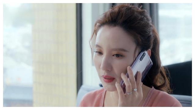 安家: 张承承孕检, 故意支开徐姑姑, 医生的话让她背后一凉