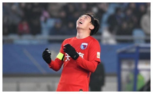 中超预备队改打中乙,陈戌源遭球队老板炮轰,足协没有和我们沟通