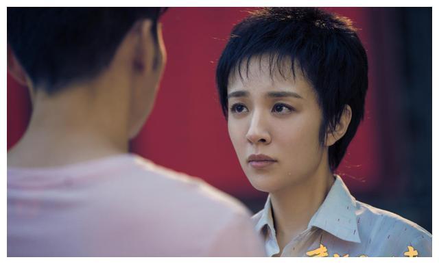 《幸福里的故事》王晓晨哭戏太虐心 演技争得观众赞赏