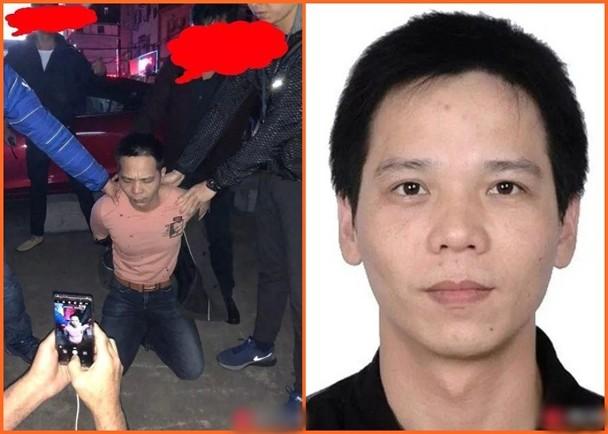 开赌场因纠纷开枪扫射致3死6伤,广东男子故意杀人罪成伏法