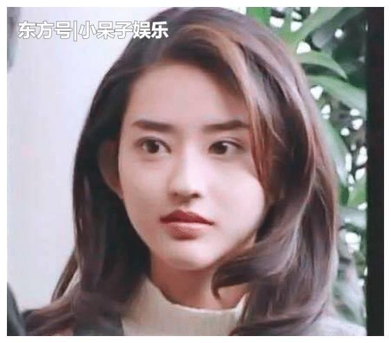 """她是亚洲""""最美女星"""",结合了关之琳和李嘉欣的美,现在却成这样"""