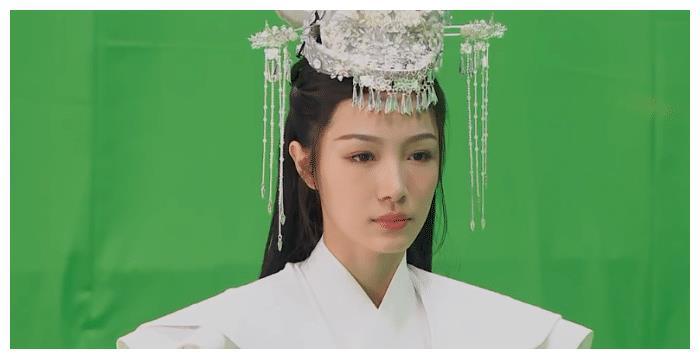 章子怡狠批张楠演技,李诚儒直言于正艺人不该来,于正出声反驳