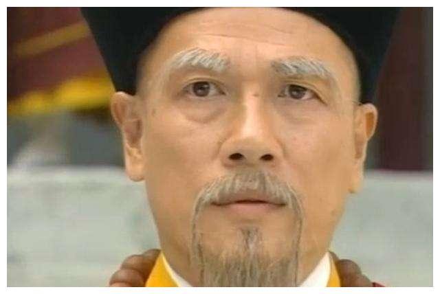 老戏骨刘江每月开支要5万 嫌TVB给钱少 还要去亚视兼职配音谋生