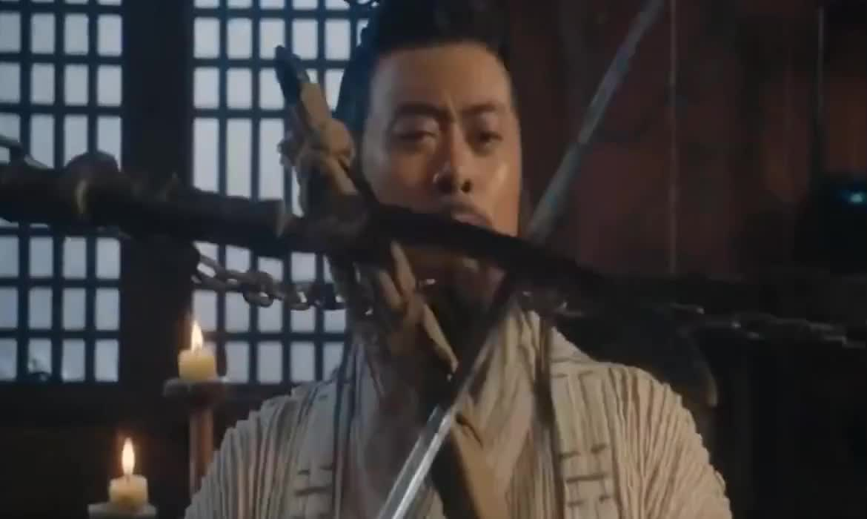 龙虎山张天师 :大巫为了长生,竟然用八部鬼帅祭祀!