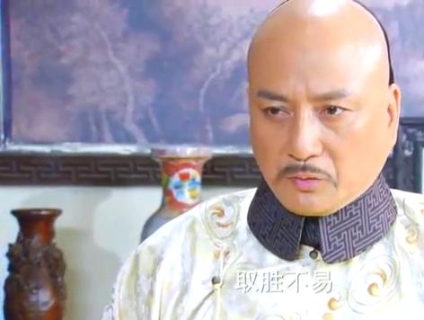 雍王派出血滴子,竟要对十四王爷痛下杀手,为了皇位手足相残