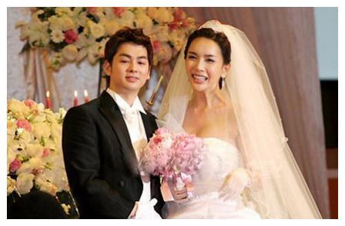 河莉秀45岁来两次更年期,变性后曾一天赚一亿韩元,现身体不如妈