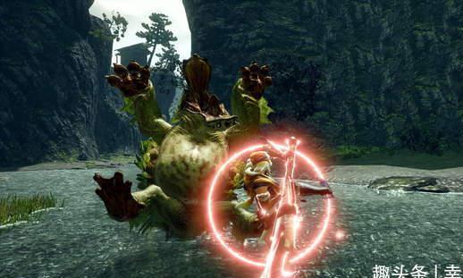 《怪物猎人:崛起》将推出猎友套装含实体版和数字版