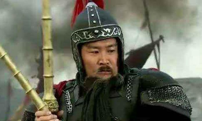 《水浒传》剧中林冲能打过史文恭吗