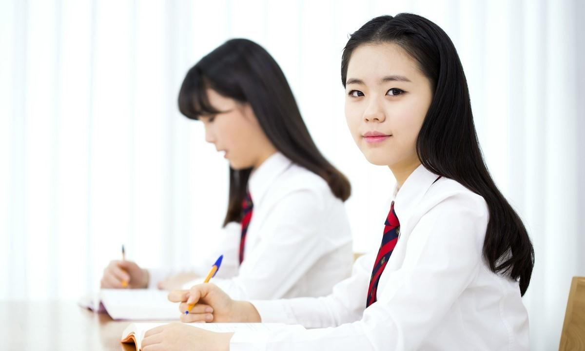 学英语单词总是记了忘,忘了记,你还没抓住学习重点