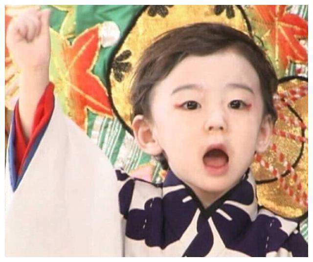 你只认识藤仓吗?或许藤间斋的父亲也值得学习
