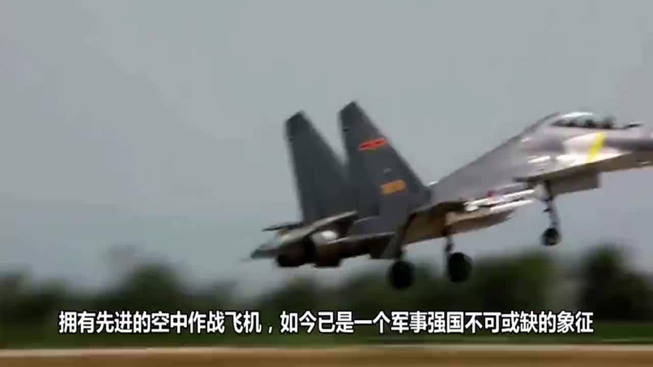 16级台风席卷中国20架宝贝战机当场损毁空军损失不是一般的惨
