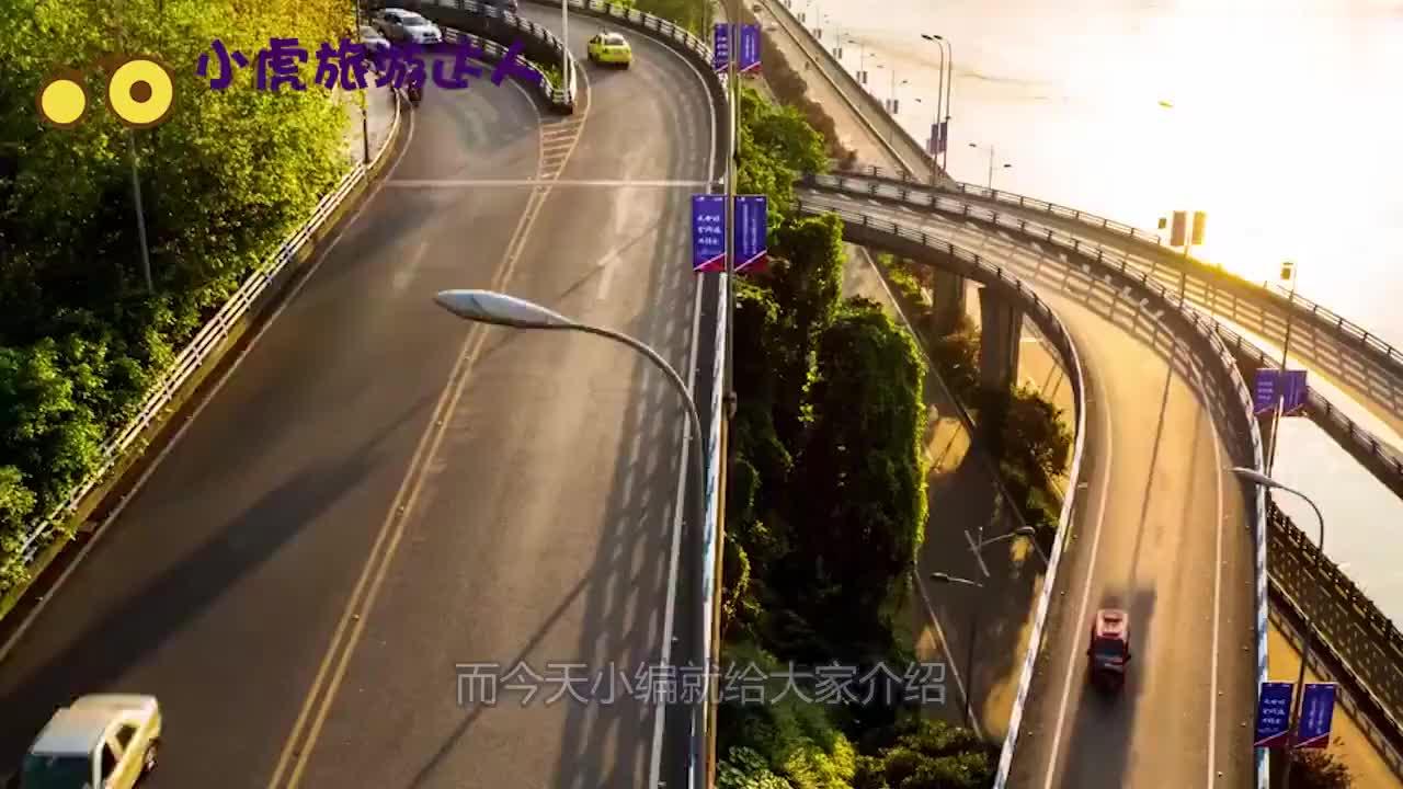 """上海最薄""""纸片楼""""走红,仅20厘米厚,网友:这真的能住人?"""