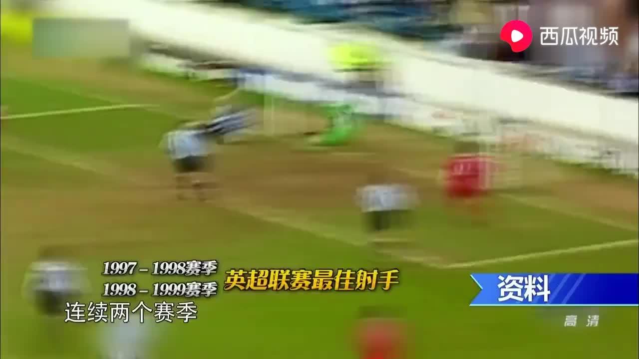 来吧冠军:世界足球先生欧文卡卡帅气来袭,曹格都不淡定了!