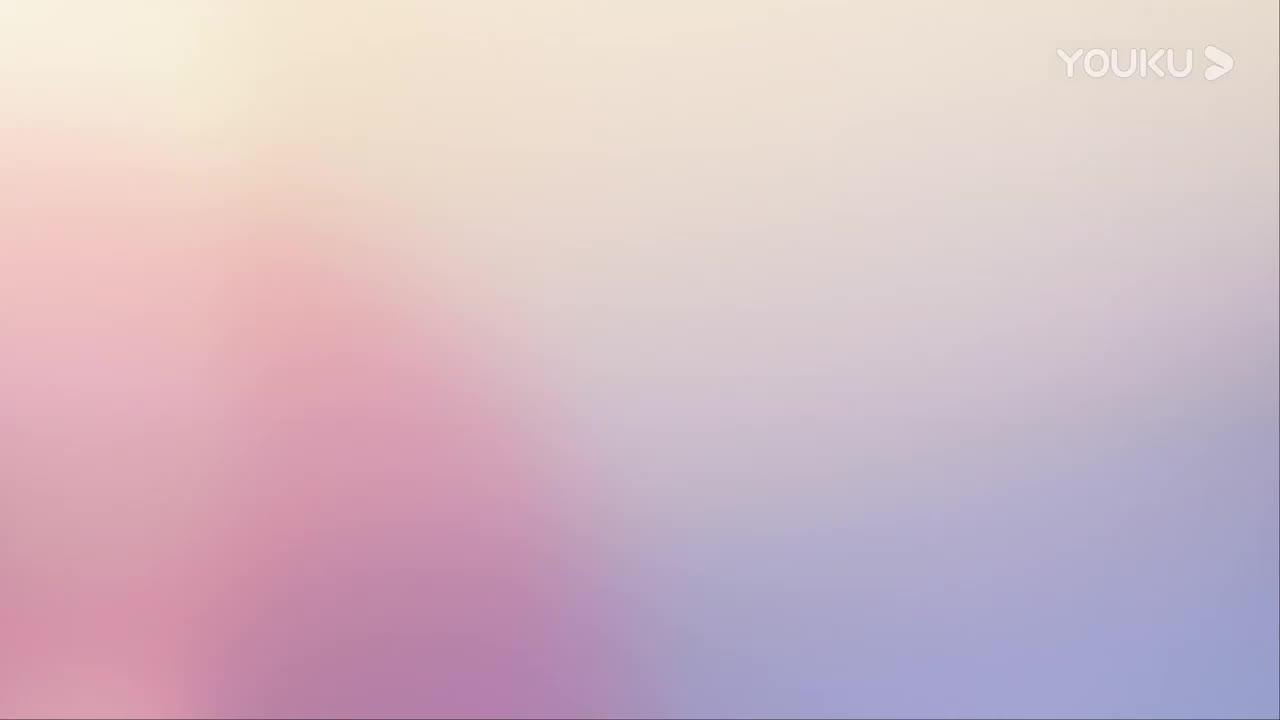 2020赤甲绿茵八人制足球联赛——华润其士电梯vs昌福地产