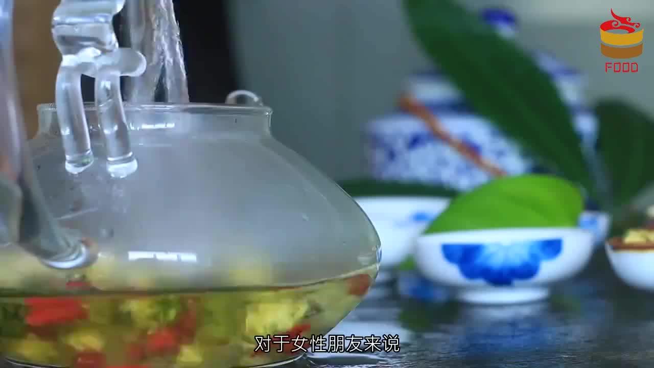"""红枣和它一起吃,相当""""天然养胃菜"""",常吃减少肠胃负担"""