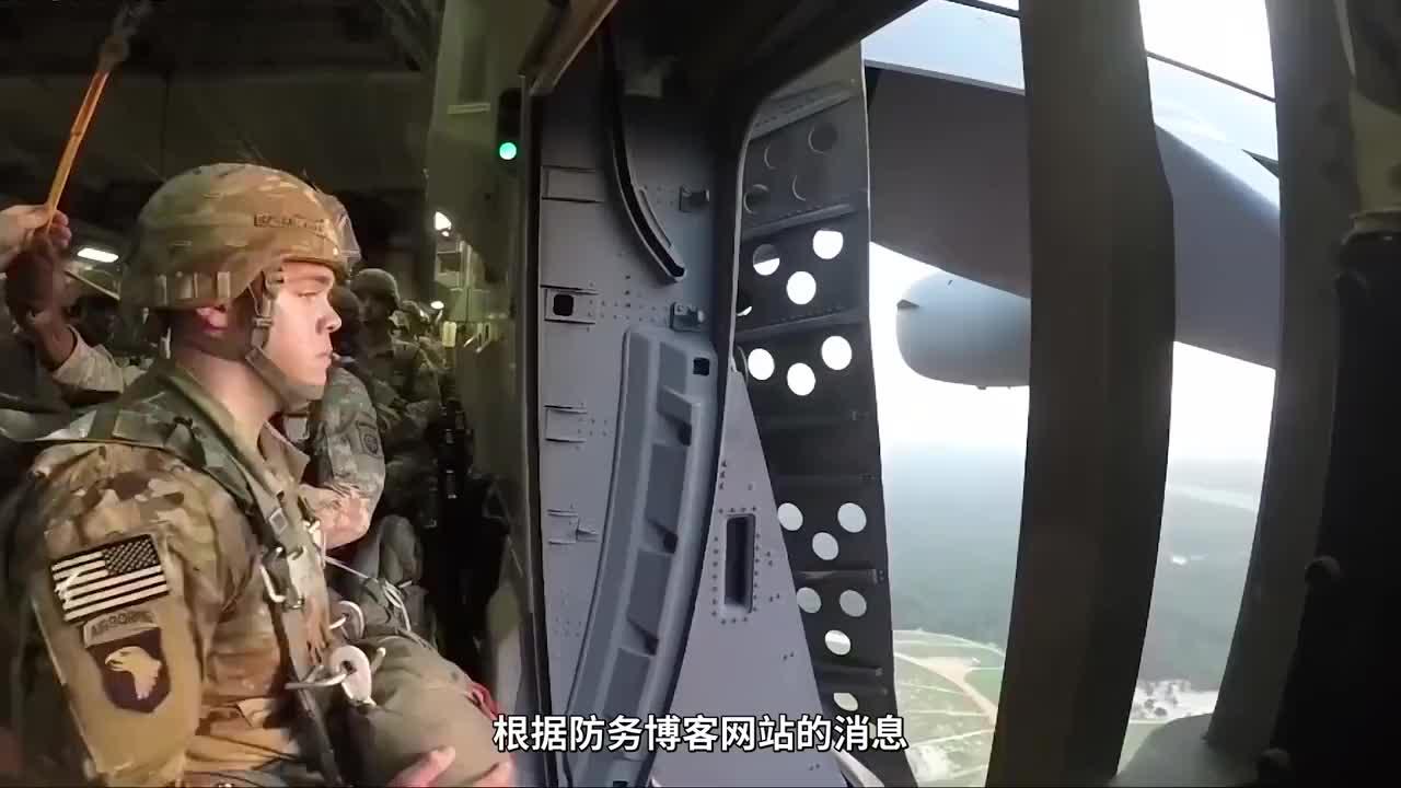 美军准备为主战坦克安装主动防御系统,再也不用怕反坦克导弹了?