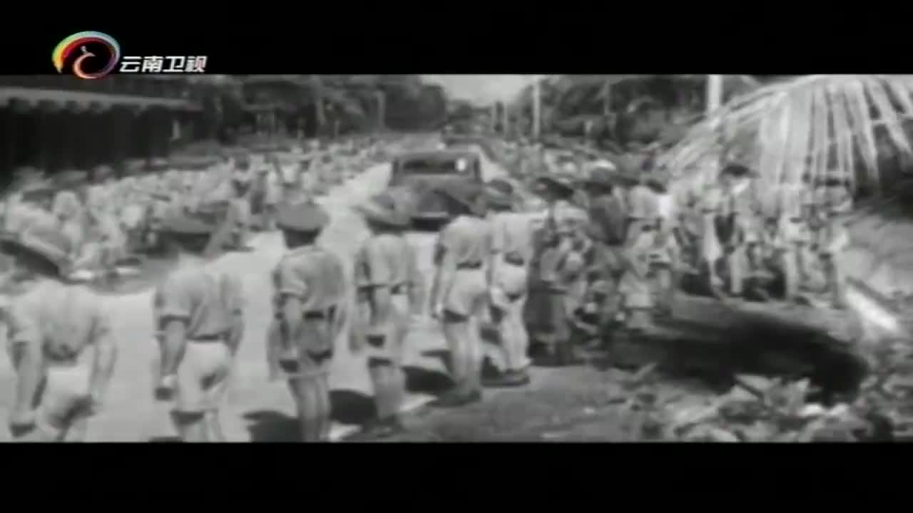 新加坡守军的投降,是英国史上最大灾难,丘吉尔悲观地说了句话