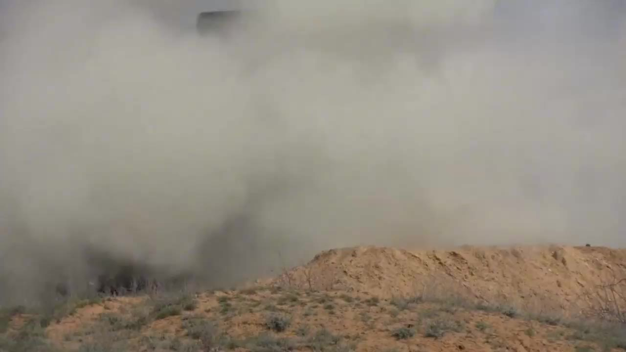 俄罗斯什么战车?据说是这货击落了土耳其BayraktarTB-2无人机.