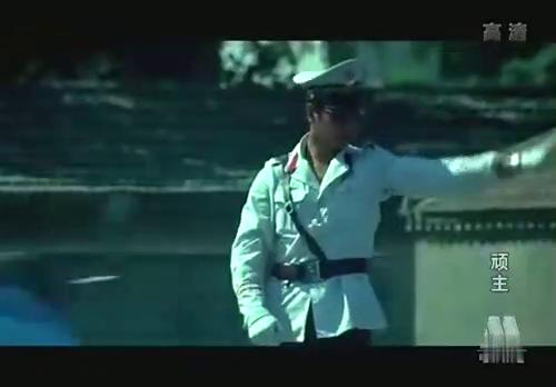 电影《顽主》片头曲,我们看到了八十年代北京的都市生活