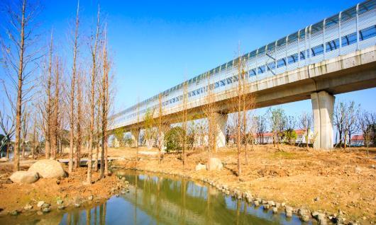 """安徽一座人口""""最多""""的县城,将迎来一条高铁,或将迎新机遇了"""