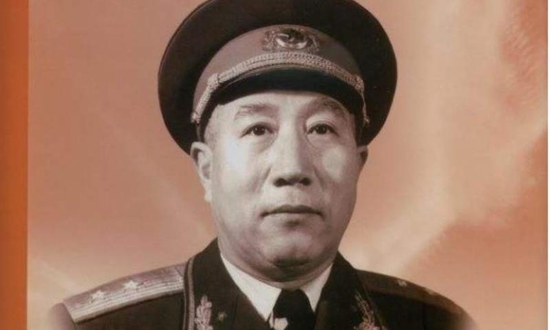 八路军最遗憾的主力团,团长和参谋长都做了叛徒,副团长后成中将