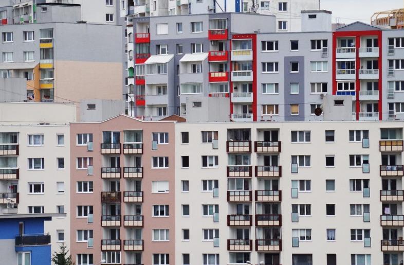 """成都建租房""""支付宝"""",超过三个月房租集中存管会如何影响市场?"""