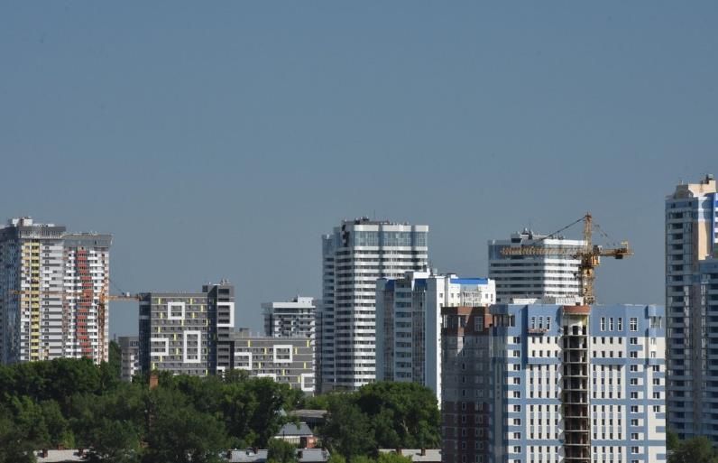 深圳房地产中介协会发房产谣言提示,舆论怎么成了炒房的工具?