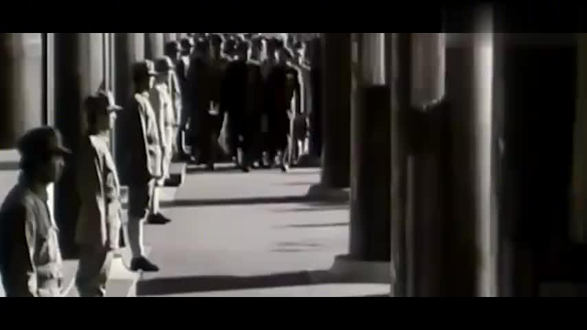 43天血战,上甘岭大捷,听闻志愿军胜利的蒋介石是如何反应的?