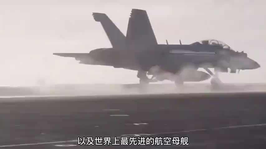 """俄罗斯""""航母杀手"""",图22M逆火轰炸机,俄军反航母作战的杀手锏"""