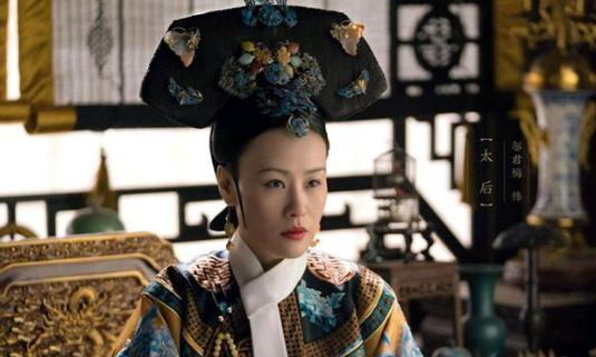后宫妃子那么多,皇帝如何防止侍卫和妃子私通?