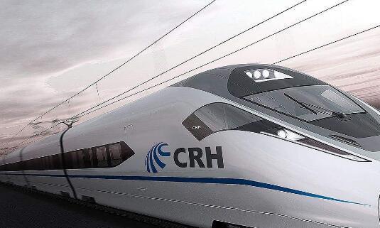 """中国高铁四通八达,但有两个""""省会城市""""至今未开通高铁!"""