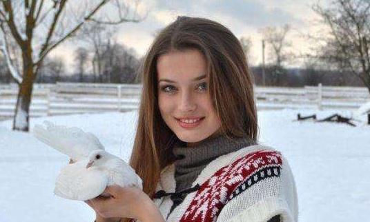 白俄罗斯女多男少,美女也愁嫁,却不嫁给中国人,这点条件难满足