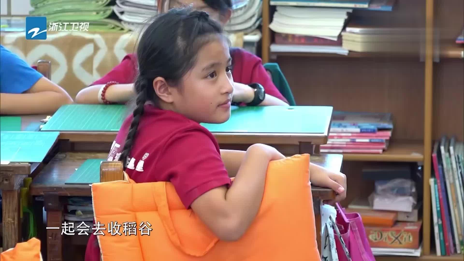 同一堂课:匿名小纸条写满孩子心声,看来全国孩子都不爱写作业