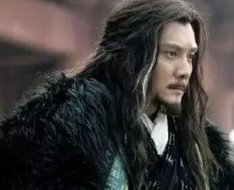 刘邦直到去世前,才得知当年项羽,为何在乌江边放弃逃生
