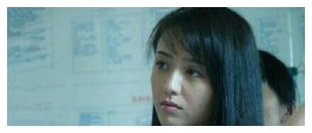 佟丽娅在2010年前出演过的几部剧,你都看过哪些角色呢?