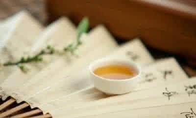 元曲中的故事: 宋元时代的人们都是怎么品茶的?