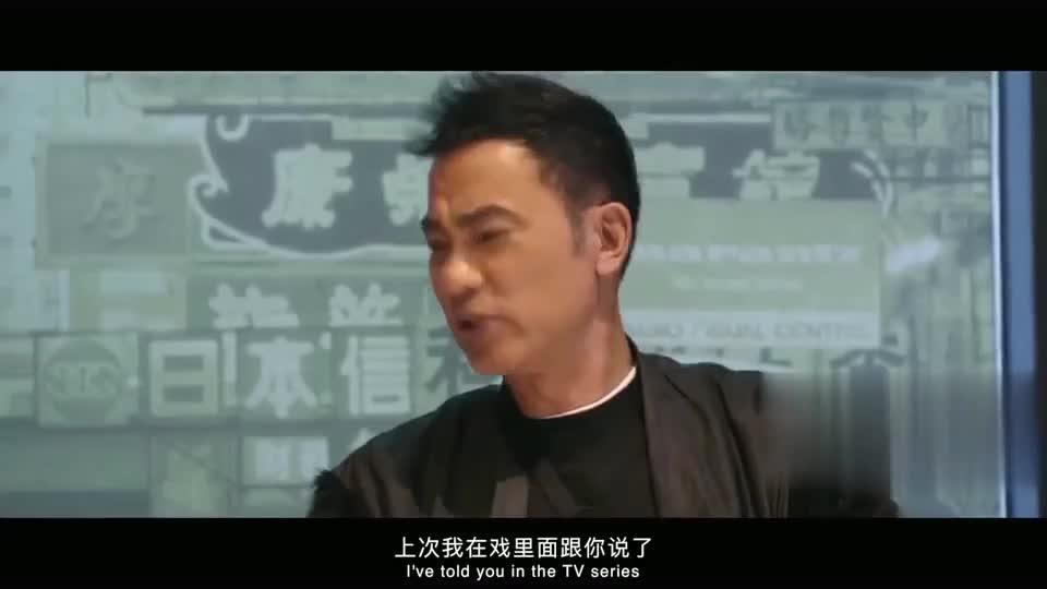 黄景瑜说出了心动类型的女孩,华哥现场教黄景瑜社交技巧!