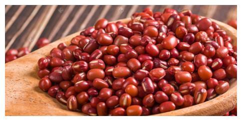 """它是豆类食品的""""扛把子""""这样搭配更养生还可以更美容养颜!"""