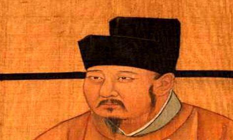 宋仁宗之后的皇帝不是他的儿子,他的儿子怎么了?