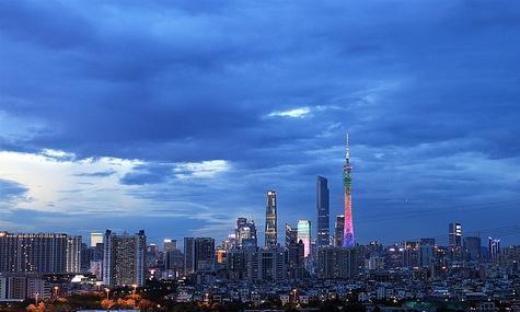 珠海gdp2020多少亿_记录 广东模式 的山东借鉴